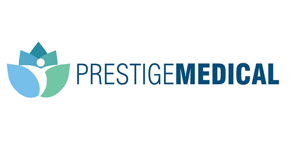 Prestige Medical Limited