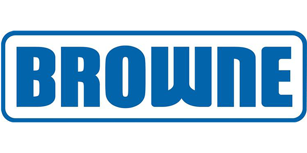 BROWNE LTD